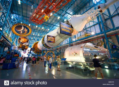 nasa canaveral nasa f kennedy space center cape canaveral florida