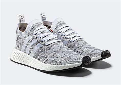 Adidas Nmd R1 Undefeated Black Mirror Quality adidas nmd xr1 og might be coming soon thesolexchange