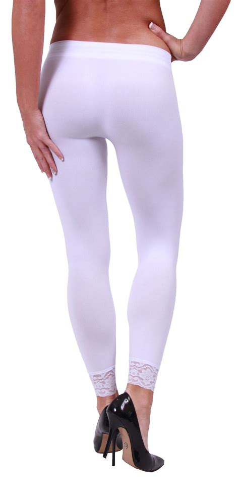 most comfortable leggings 1000 ideas about most comfortable bra on pinterest