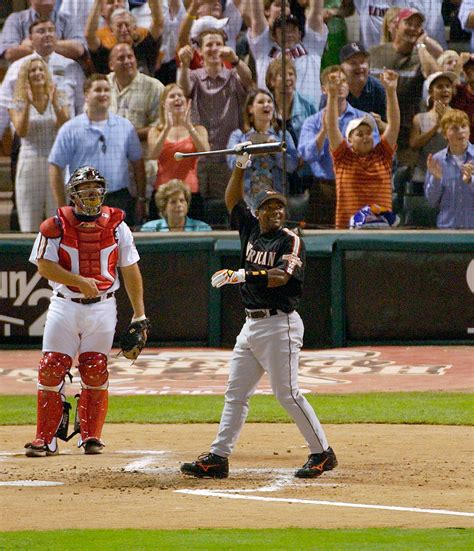 miguel tejada 2004 all time home run derby winners espn