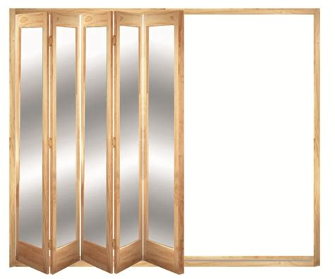 Folding Sliding Doors Interior Homeofficedecoration Interior Sliding Folding Doors