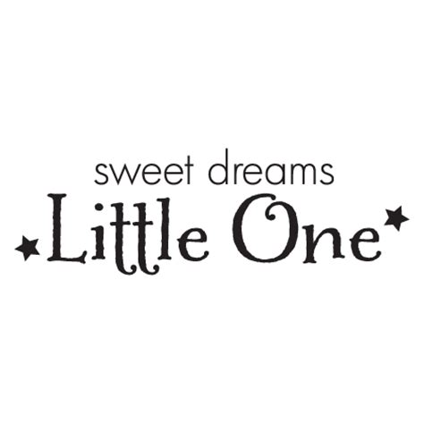 Twinkle Twinkle Little Star Wall Sticker sweet dreams little boy wall quotes decal wallquotes com