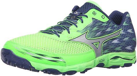 mizuno pronation running shoe mizuno pronation running shoe 28 images wave inspire