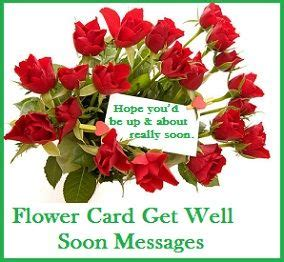 Happy Birthday And Get Well Soon Wishes 17 Best Images About Get Well Soon Wishes And Messages On