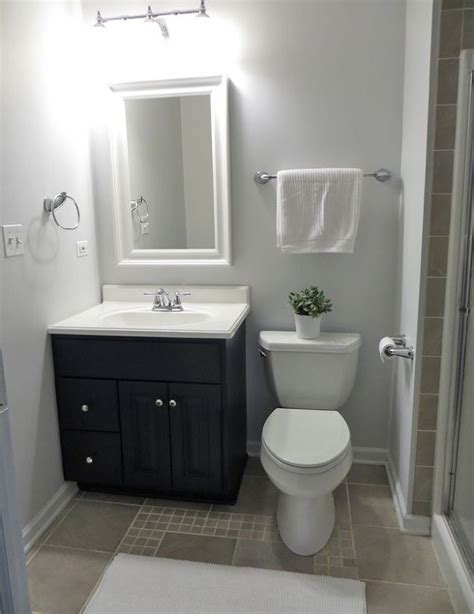 $200 Bathroom Update   Hometalk