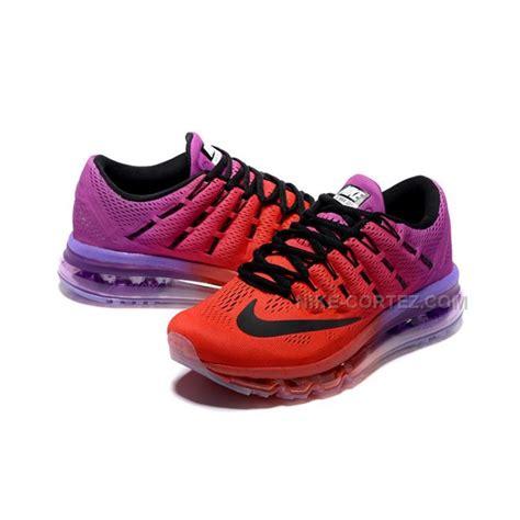 Nike Airmax Grade Ori For Woman1 Size 37 40 nike air max 2016 sneakers 215 price 62 00 nike cortez nike cortez leather nike