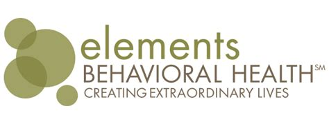 Detox Behavioral Health Technician by Clinical Experts On And Addiction To Speak At