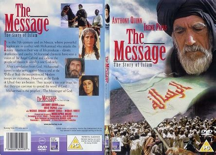 download film sejarah nabi nuh watch online download film nabi muhammad the message witch