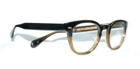 designer eyeglasses houston frames fashion eyewear the eye