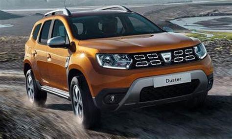 renault pakistan 5 renault cars expected to launch in pakistan brandsynario