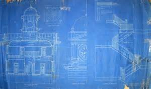 how to make a blueprint online president s page miller county museum amp historical society