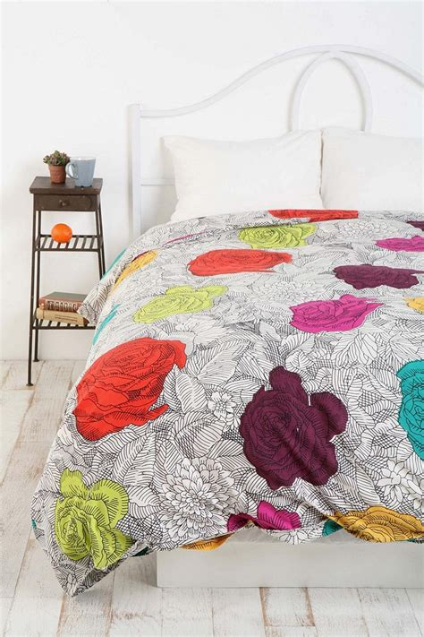 How Much Is A Comforter by 1000 Images About Beautiful Quilts And Bedspreads On