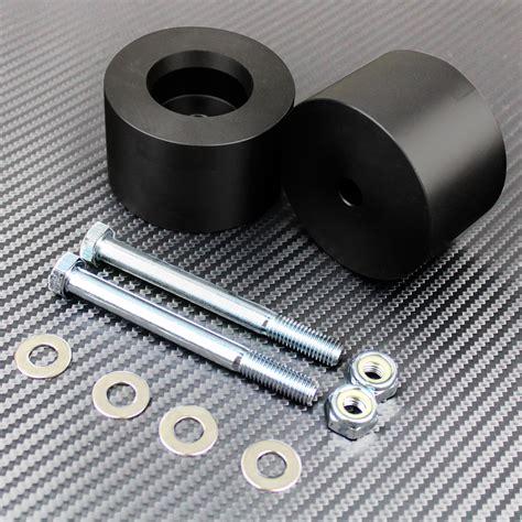 delrin motor mounts mazda rx7 rx 7 solid fc fc3s delrin engine motor mounts ebay
