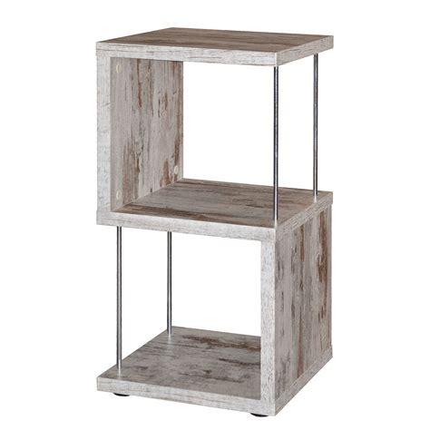 scaffali vetro espositore stand bar scaffali vetro e piedi prezzo e