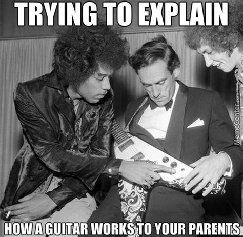 Jimi Hendrix Meme - jimi hendrix memes best collection of funny jimi hendrix