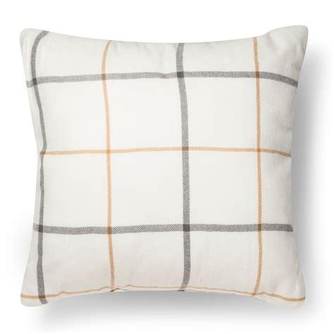 Target Sofa Pillows Target Throw Pillows Pottery Barn Throws Toss Pillows Toss Pillow Covers 20x20 Flower