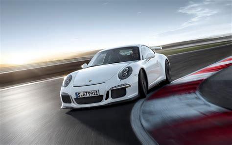new porsche 911 gt3 new porsche 911 gt3 unveiled in geneva autoevolution