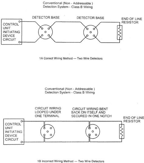 g73 wiring diagram garage heater garage heater parts