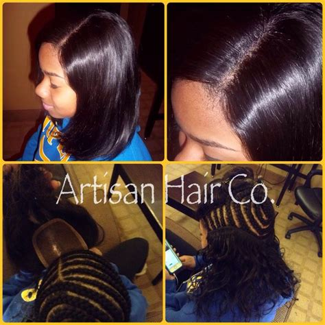 where to have vixen weave in dallas 17 best images about bob life on pinterest lace closure