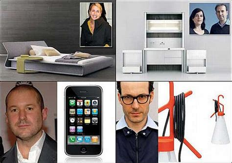best for industrial design top 10 trendsetters of industrial design freshome