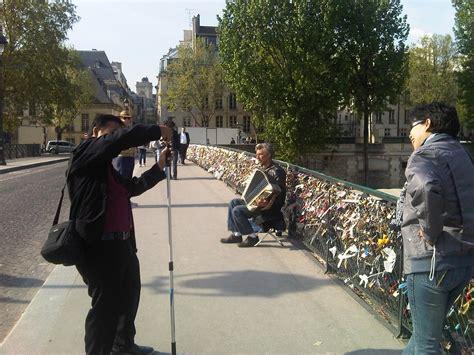 Gantungan Kunci Amsterdam dunia wisata sepanjang jakarta amsterdam