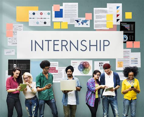 summer intern attention all marketing majors are you looking for a