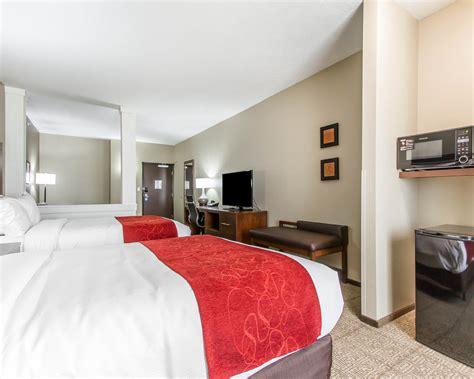 comfort suites in omaha ne comfort suites west omaha in omaha ne whitepages