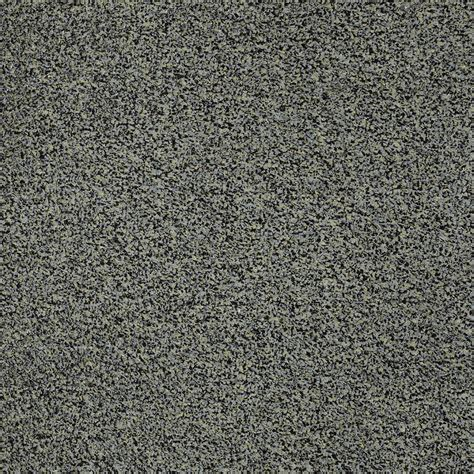 Karpet Outdoor shop shaw home and office mineral gray berber outdoor carpet at lowes