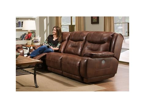 Southern Motion Furniture Review by Southern Motion Sofa Reviews Southern Motion Living Room