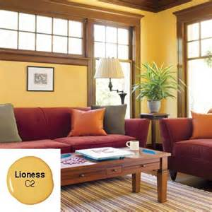 gold color paint for living room master the metallic mix