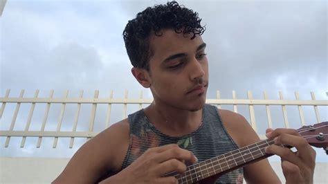 ukulele tutorial elephant gun elephant gun beirut ukulele cover youtube