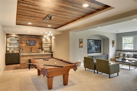 pool table in living room pool table in living room peenmedia com