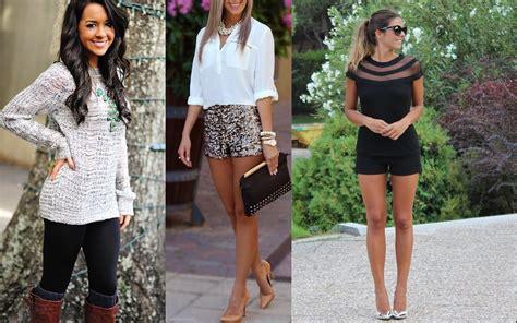 imagenes de outfits otoño 2015 outfits casuales chic y atractivos 2015 youtube