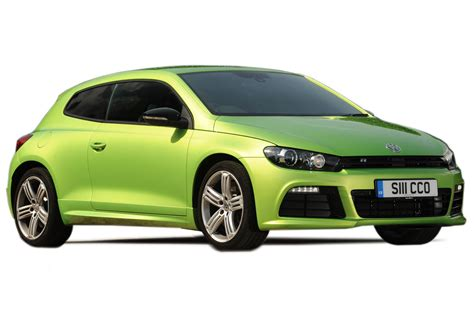 vauxhall scirocco volkswagen scirocco r coupe video carbuyer