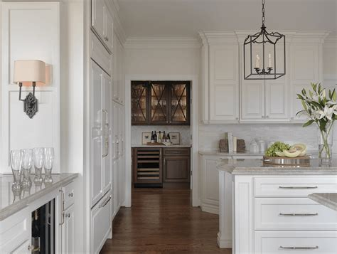 traditional white kitchens 28 traditional white kitchen beck allen traditional