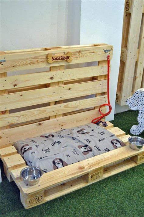 desain gerobak pallet diy top 10 recycled pallet ideas and projects 99 pallets