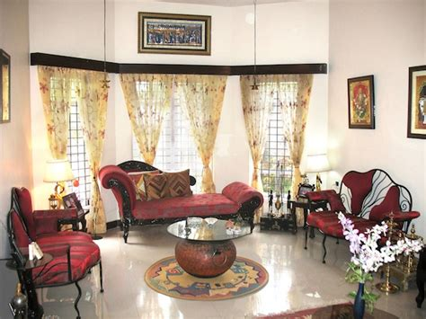 ethnic indian home kaveri chinnappa s coorg inspired home in bangalore interior design travel ethnic indian home kaveri chinnappa s coorg inspired home