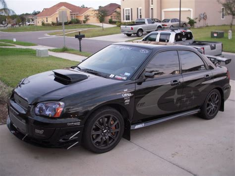 subaru black wrx subaru impreza wrx price modifications pictures moibibiki