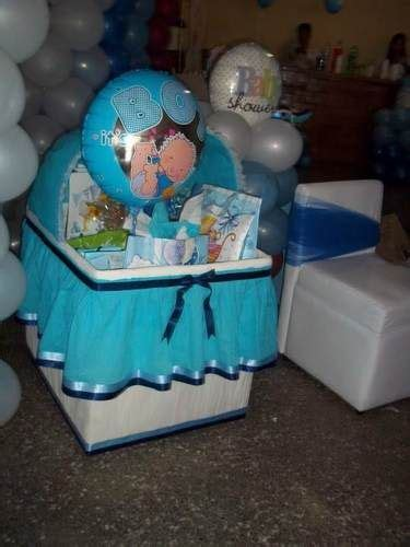 cajas para regalos de baby shower buscar con bebes gifts shower gifts