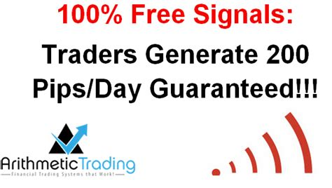 best forex trading signals forex signals forex winners free downloadforex winners