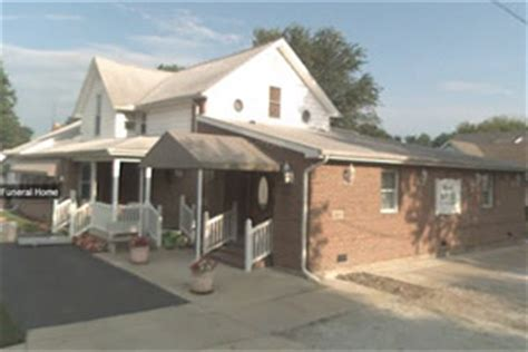 boyer funeral home sharpsville indiana in funeral