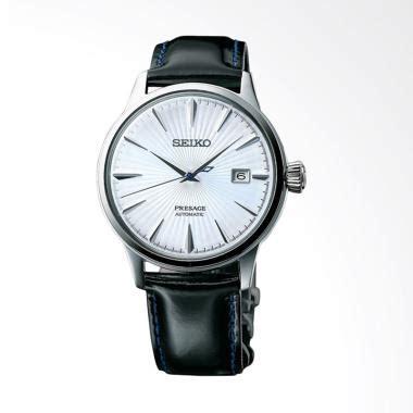 Jam Tangan Seiko Prospex Superior Sport Automatic Ssa057k1 jual jam tangan seiko 5 automatic 23 jewels harga promo