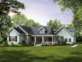 1 story house plans house plan 90277 at familyhomeplans