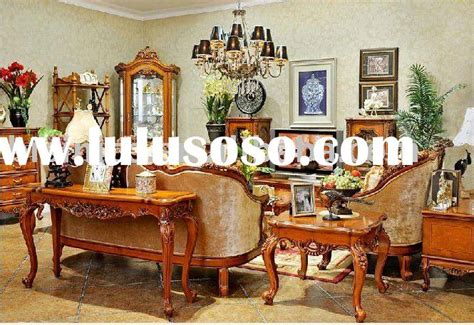 american style antique furniture american style antique