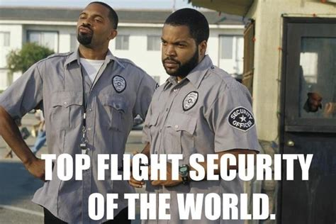 Mike Epps Memes - mick epps quoates ice cube and mike epps in quot the friday