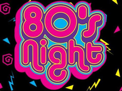 80s L by Louisville Bats 80s Trek Nights Upcoming This
