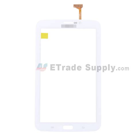 Samsung Tab 3 7 T211 White samsung galaxy tab 3 7 0 sm t211 digitizer touch screen