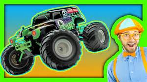 gallery gt monster trucks pictures kids