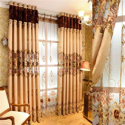 Rideaux marocains pour salon traditionnel en 2017   Décor