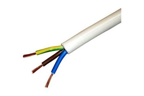 Kabel 3x15 rock tel kft